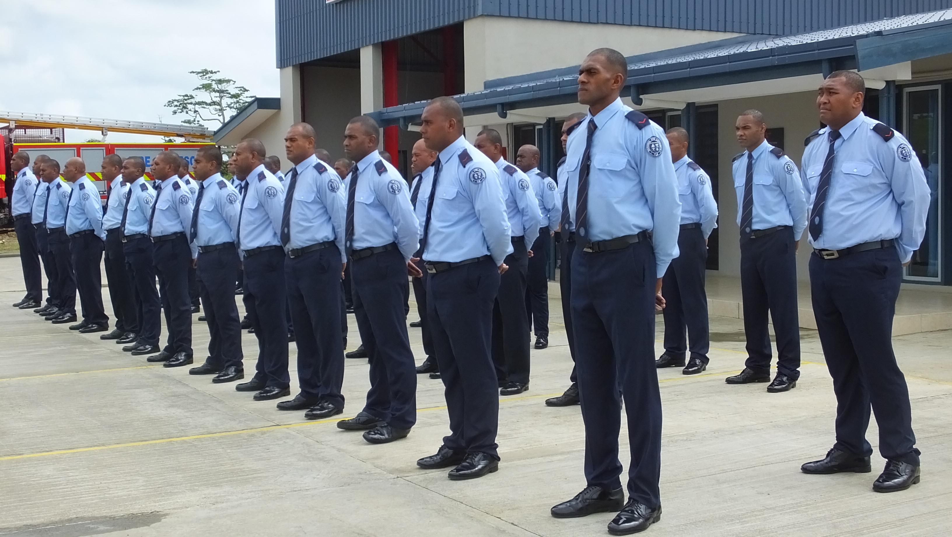 QFF_Graduation